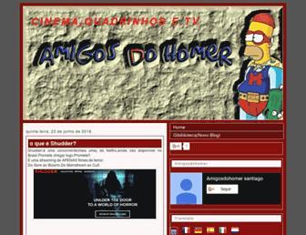 287255737a861f544615509b4e8a92fcb8b52171.jpg?uri=amigosdohomerblog.blogspot