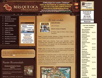 2874ef71a7aa1d92b1fb780d49e9164774e3c37b.jpg?uri=masqueoca