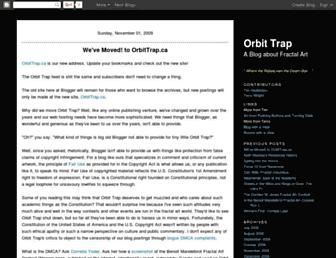 28775b019f17eeee0a731ae666335aa376005857.jpg?uri=orbittrap.blogspot
