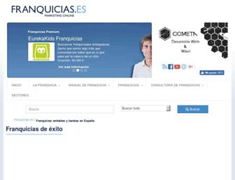 2877821487ded60da6107d7313e2c33446f8ace0.jpg?uri=franquicias