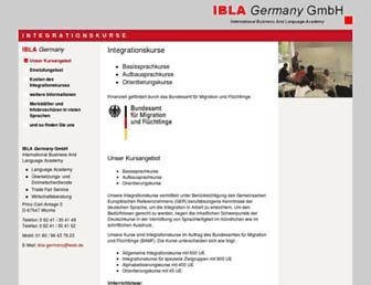 287a9b2dc6e292473549841ef41a2ec2a80dc9ab.jpg?uri=ibla-germany