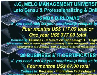 287b8029270ab8162ac88389b1722d78b3d2a102.jpg?uri=mba-open-university