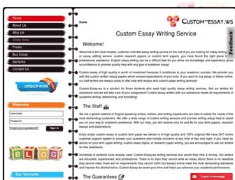 287f5d7e6dbdbe59d43cec55a076868d732c7836.jpg?uri=custom-essay