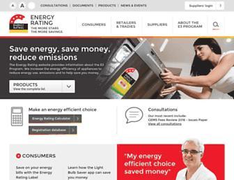 2886bffa569a5f8aa54f60a185244410e1d64ab2.jpg?uri=energyrating.gov