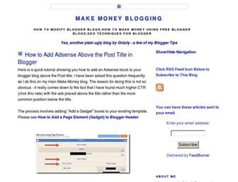 288cfa7f3f13be49528a37ebf76cd8f9b291aea5.jpg?uri=beginner-blogger-basics.blogspot