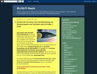288e8466ed57c3686796f2749a366468f537d714.jpg?uri=blogitrecht.blogspot