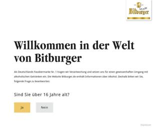 28915d4f0e1256982b673d9e622e5b68ae76836d.jpg?uri=bitburger