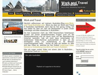 2897d91fc768b206a5969275dc1bbf01dc8cb2d6.jpg?uri=work-and-travel-australien