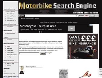 2899ce91f03ca21bca5dcc0bb405a756fd64738f.jpg?uri=motorbike-search-engine.co