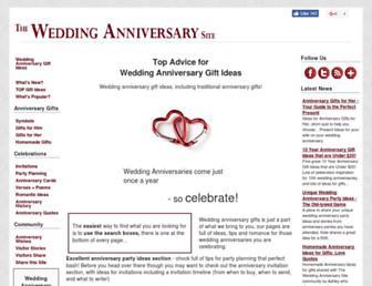 289bd1e8e474c262eac7f8ad26308ab17291e163.jpg?uri=the-wedding-anniversary-site