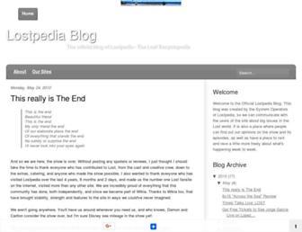 28af24ed6ea780596721d7218eb135c76427d499.jpg?uri=blog.lostpedia