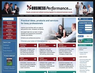 28b11f9fa4e9fc9a359cdddf5791c54521556f27.jpg?uri=businessperform