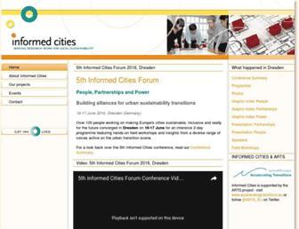 28bdae954d6cdb273a927ce2a68eddbc2b04721f.jpg?uri=informed-cities.iclei-europe