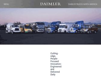 28c16bb346d2fc87e6dbda75902112d6700f153a.jpg?uri=daimler-trucksnorthamerica
