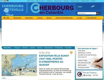 28c5b92588be443d1cb8b7021f1ccaf96d3d944f.jpg?uri=ville-cherbourg