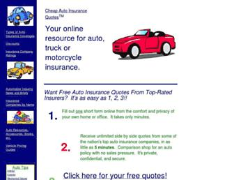 28c992f632ca3b8a3a1f87604afd155896d7b426.jpg?uri=cheap-auto-car-insurance-quotes