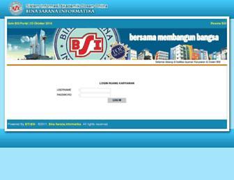 28dbbf64e100164630c75ecfa2868cc19d12bc50.jpg?uri=staff.bsi.ac