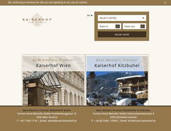 28e1825e83dd3a0ea584f2a7131dd9672fe147af.jpg?uri=hotel-kaiserhof