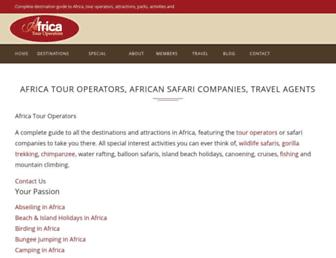 28e244550f47bc0c9815a241463ae35f51bff92d.jpg?uri=africatouroperators