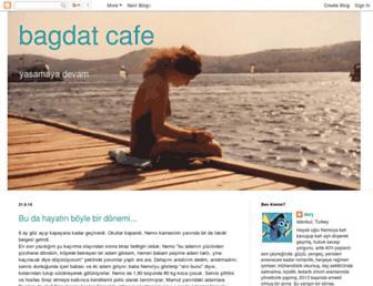 28e738898d41f56feabef1359991558c3158bf8e.jpg?uri=bagdatcafe.blogspot