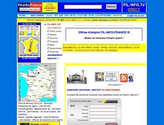 28ea0c059e6e668952f133fa75a78cbd26ba3e21.jpg?uri=fil-info-ouest.fil-info-france
