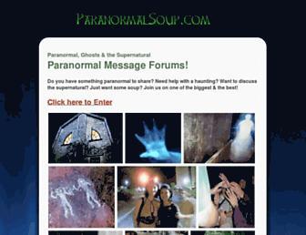 28ea4c086e1b2ddda2284ac4ab4ee732d99559b0.jpg?uri=paranormalsoup