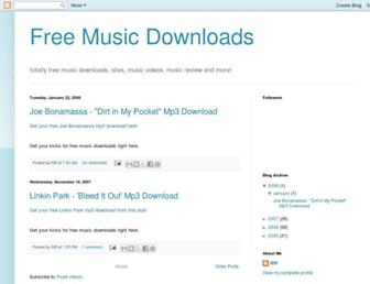 28ec09c7322c723be3dbf1bbd77078e48127dc5c.jpg?uri=musicdownload.blogspot