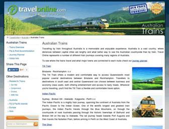 28f1a2d79583ecae396389438fea79719d287fb2.jpg?uri=australian-trains