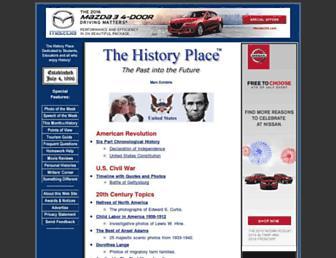 28f4a28a0b273c3f9aea9a7e8399c97c5975b01e.jpg?uri=historyplace