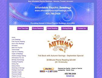 28f6b3cb2faad96f27bc7154b6e2ed378a9aa42d.jpg?uri=affordablepsychicreadings