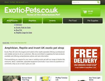 28fd819ec74a9746d7f543855837782066cc5ca7.jpg?uri=exotic-pets.co
