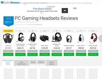 28ff8688cc14b5b9708ccdf6e134fc7772ddee38.jpg?uri=gaming-headsets-review.toptenreviews