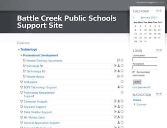290420419aa611413e9d93984667cf80e83d7f76.jpg?uri=support.battle-creek.k12.mi