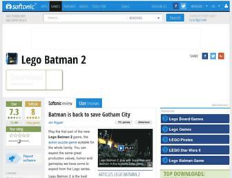 lego-batman-2.en.softonic.com screenshot
