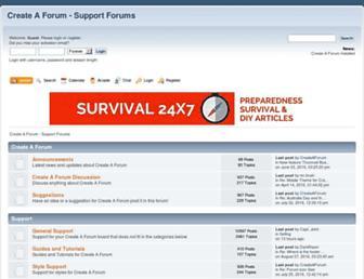 2906c83f88b073812f5b890294eefcadaf47cbe4.jpg?uri=support.createaforum