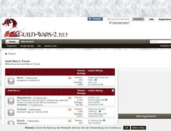 290bff89e057813a48faf238b8f69e5cebb0f473.jpg?uri=guild-wars-2