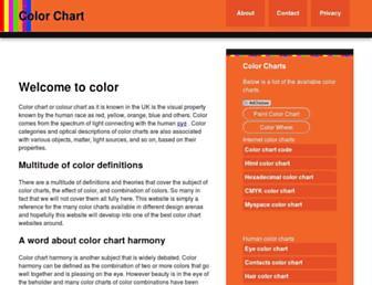 290e5c1f8dccd207b55112fef9b6e9e3b719df99.jpg?uri=color-chart