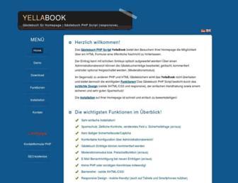 29123a5598ed8ca0c85c85fc73ed47a09bc4a76e.jpg?uri=yellabook