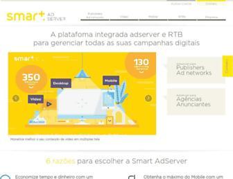 2916525e8e9e05a70097fd27914d022d3bd42d06.jpg?uri=smartadserver.com