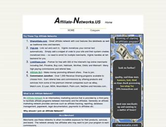 291730412f0d6784f5fe163d0bd3515e602bb874.jpg?uri=affiliate-networks