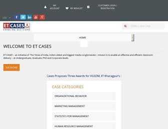etcases.com screenshot
