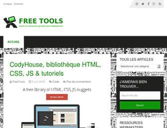 29224bf34cbf2906e5e7fc10c4e46ed9f744208f.jpg?uri=free-tools