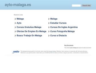 2929176db906950d18088bc4a18a2357eece82dc.jpg?uri=ayto-malaga