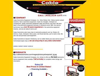 292eda275e50f894f3e6eda8181cf25ca00b470c.jpg?uri=cableautomotive