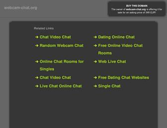 292edaecf8587e458d53cc0b027ac927a15c66ca.jpg?uri=webcam-chat