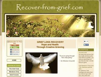 2932a7d0f774f66bb1642886c6680f555b428e46.jpg?uri=recover-from-grief