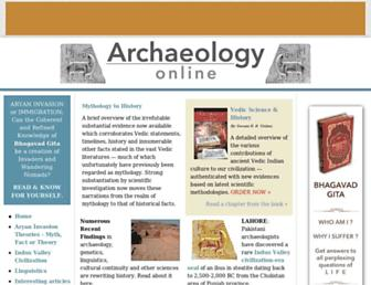2932b74c1609c48cf51e6dfca3f4449dbf72399b.jpg?uri=archaeologyonline