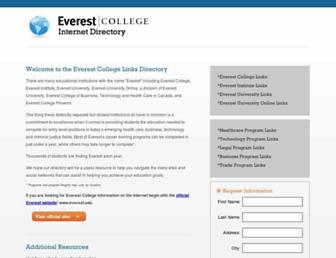 2935db65f73be91757e4ca714b6034c786c0e172.jpg?uri=everest-college