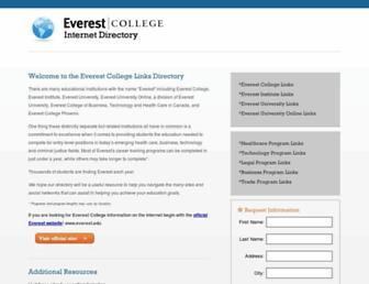 2935db65f73be91757e4ca714b6034c786c0e172.jpg?uri=everest-college