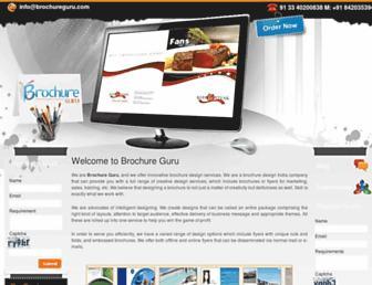 2940000479164da133732d0b39efcf9fecd09dcc.jpg?uri=brochure-design-india